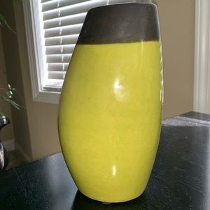 Other - Decorative vase, purchased at a home show